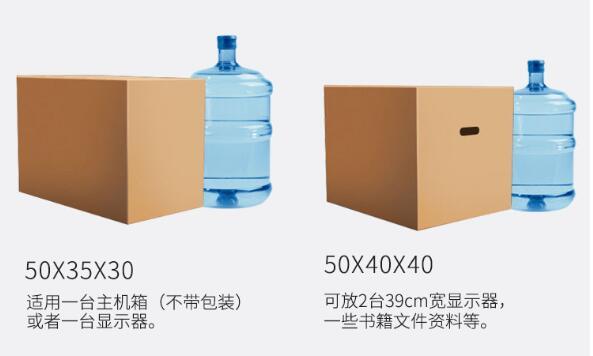 纸盒生产纸盒包装厂的发展前景