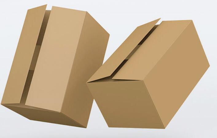 瓦楞纸箱防水性能检测方法以及...