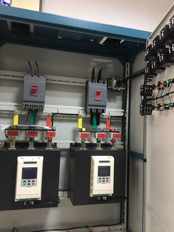 重庆泵站控制柜