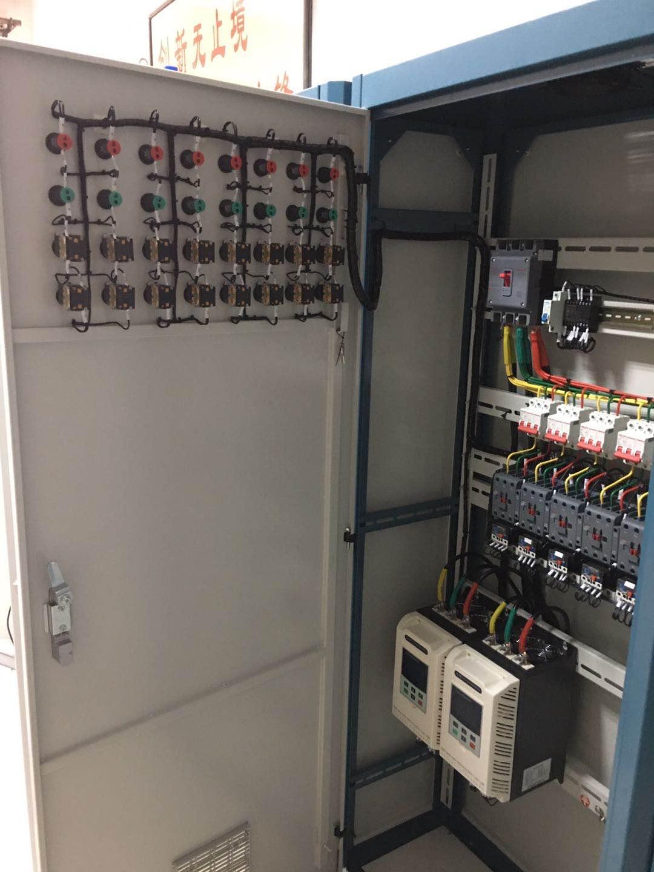 重庆水塔配电柜