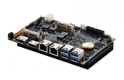 PCM-H351