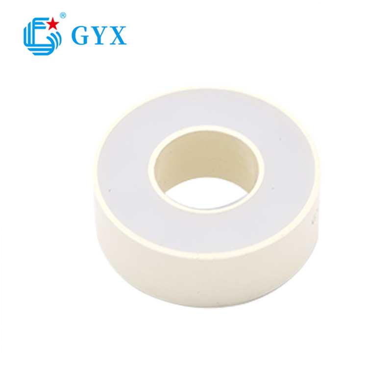GYX-2101