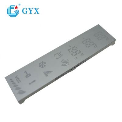 LED digital signane and display for refrigerator GYXS-LED1145W