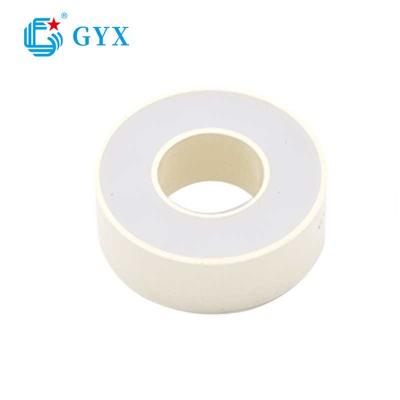 White super bright circular ring LED signal light