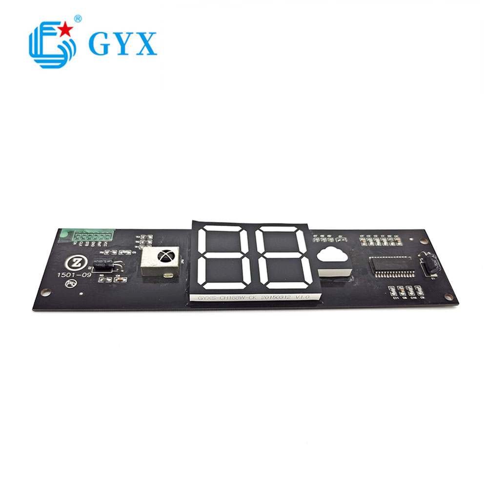 OEM PCBA LED Display screen Control Board