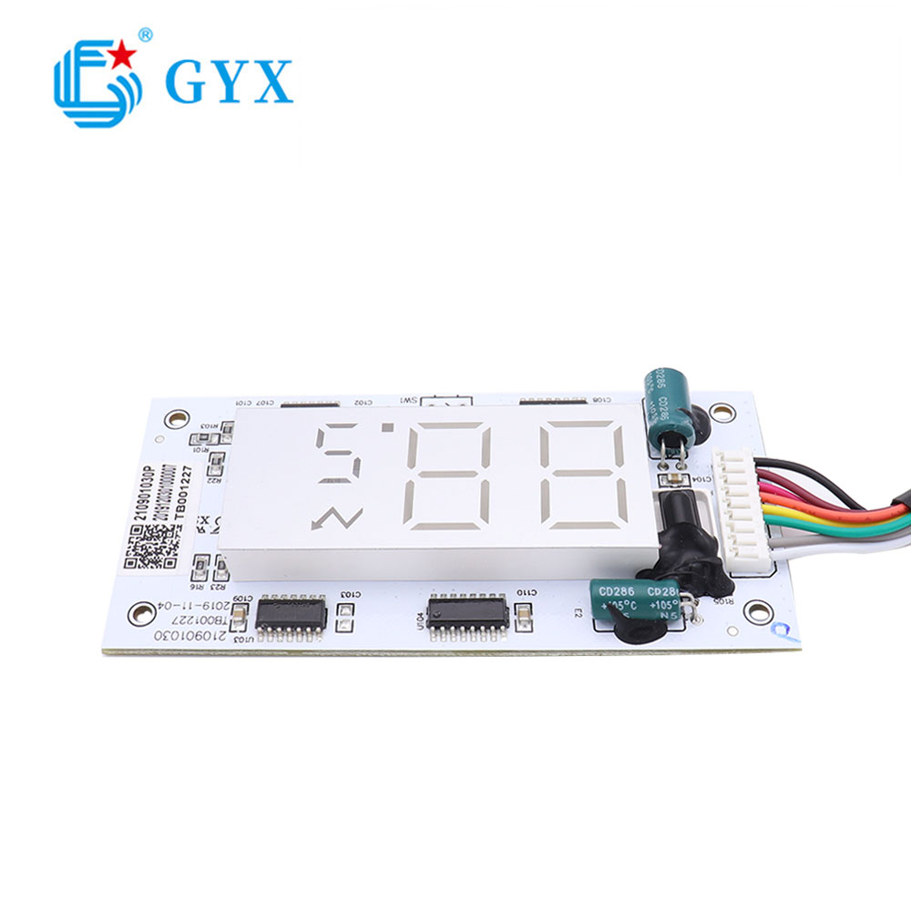 CUSTOMIZED  OEM factory PCBA for Household KitchenElectron Appliances