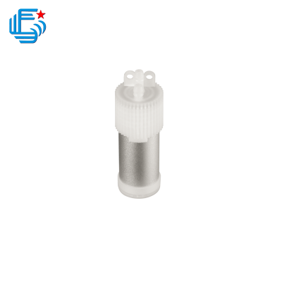 UVC LED module for intelligent toilet  sterilization  Bacteriostasis