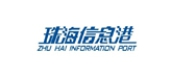 珠海信息港