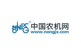 中国农机网