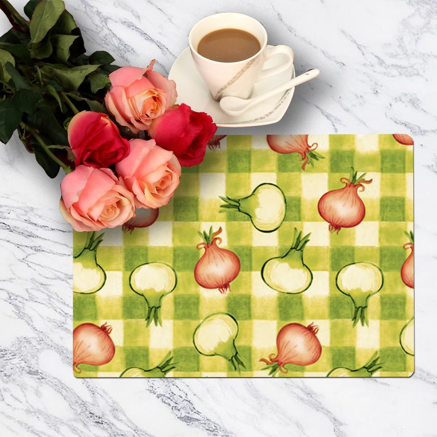 酒店餐桌如何布置会更加吸引消费...