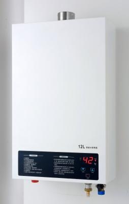 JSQ24-12TB