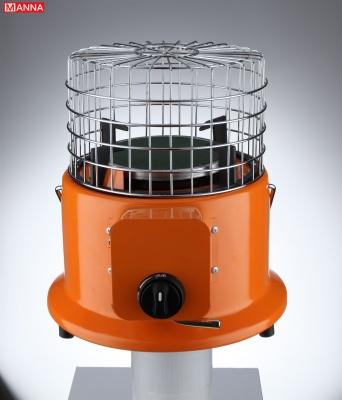 New design ceramic infrared gas heater/F-GH09