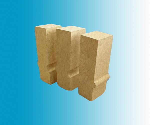 红柱石高铝砖