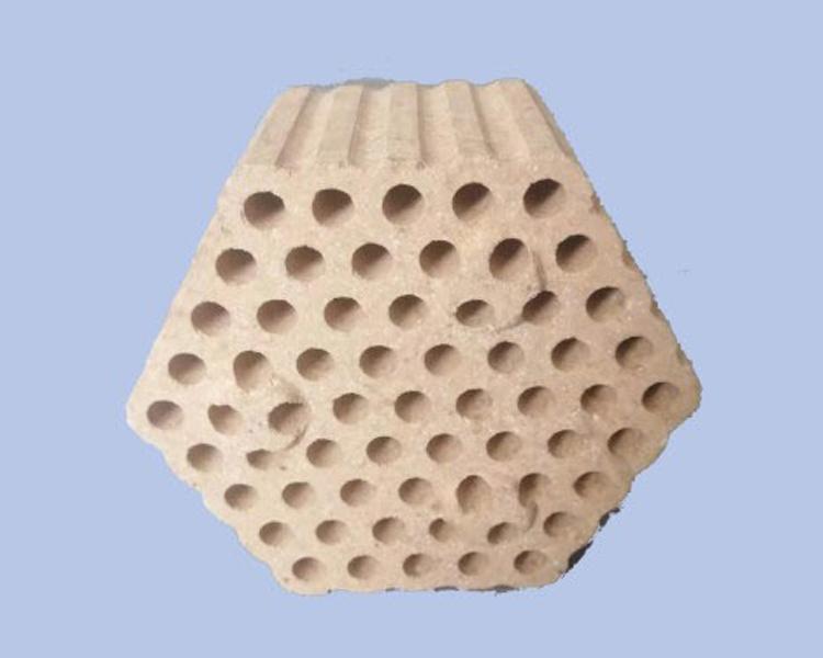 黏土砖PN-42