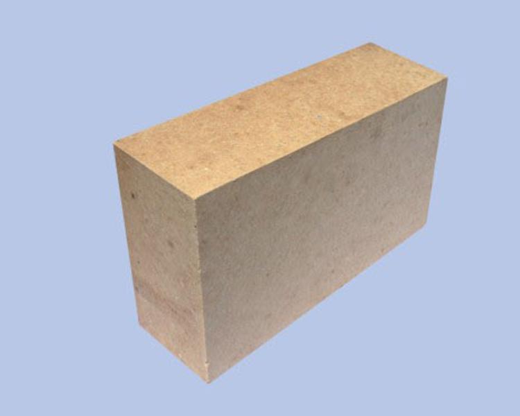 黏土砖HRN-421
