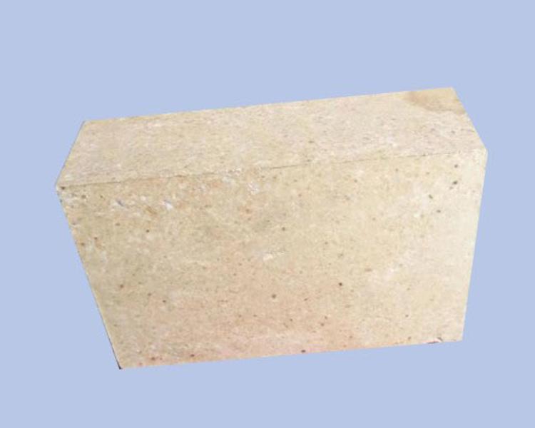 低蠕变高铝砖DRL-140