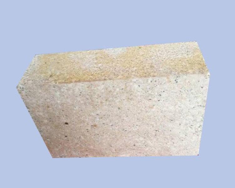 低蠕变高铝砖 DRL-145