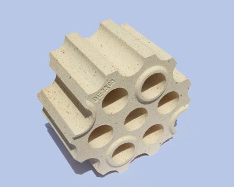 红柱石高铝砖RH-140