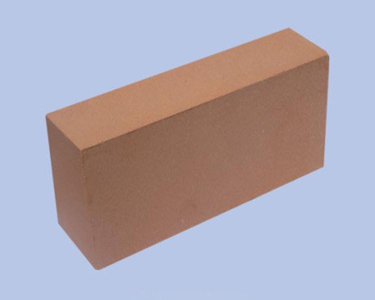 轻质黏土砖