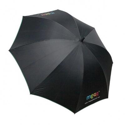抗風遮陽傘