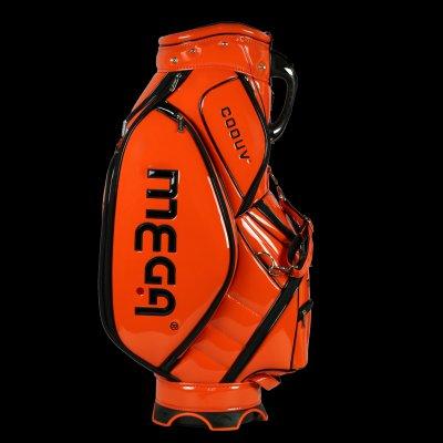 PRO高爾夫球袋9288