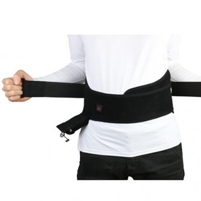 加強型腰部