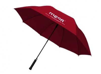 防曬遮陽傘