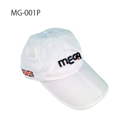 便捷式折疊帽