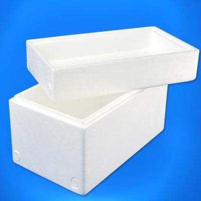 肉制品包装盒