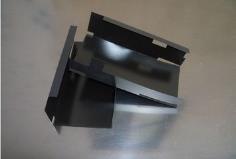 Insulated box