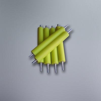 机械焊接件