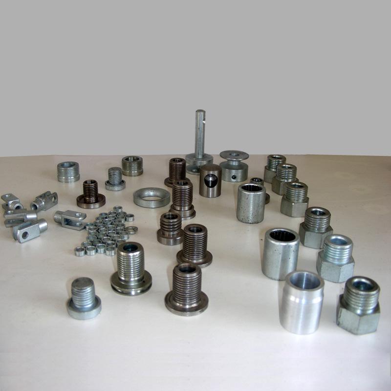 machining parts2