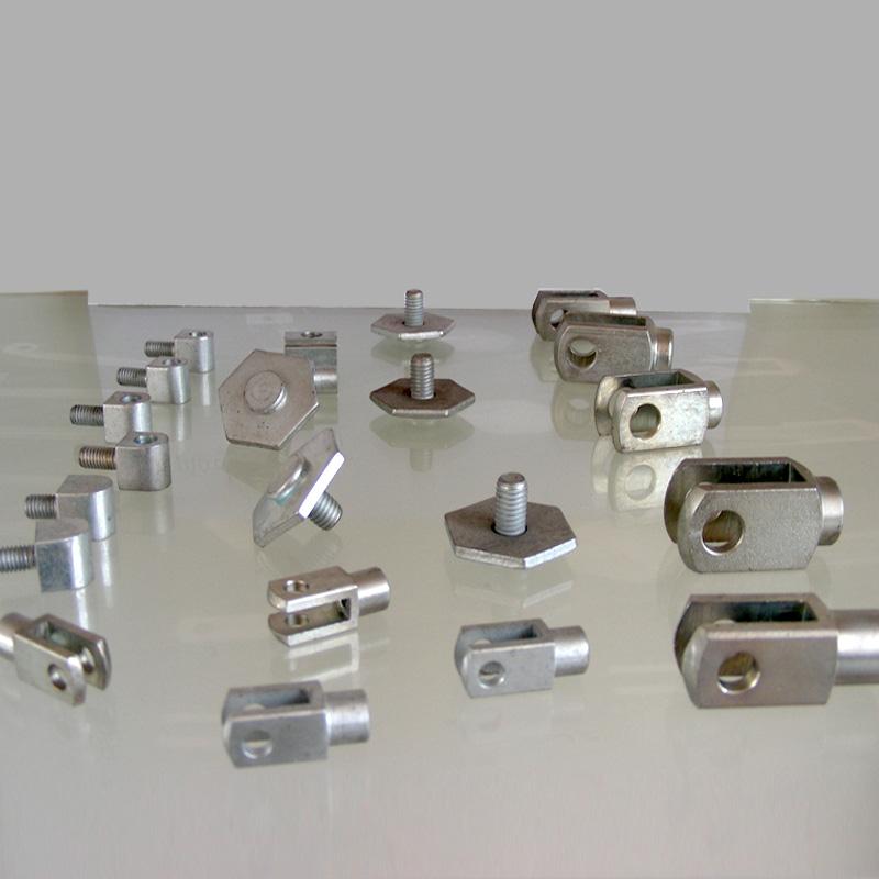 machining parts1