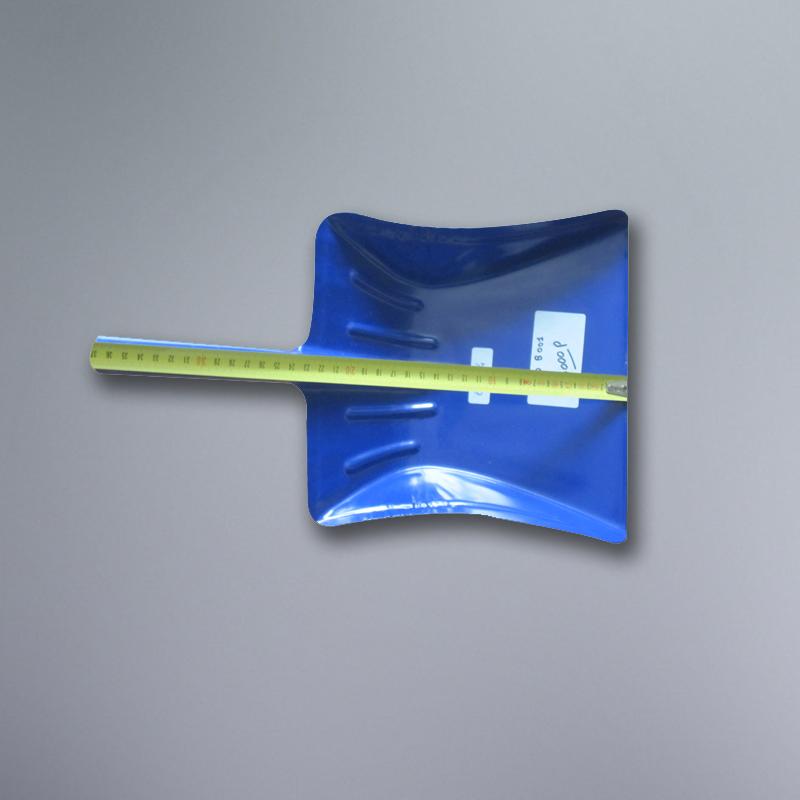bleu bin