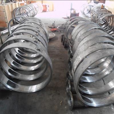 机械焊接图片