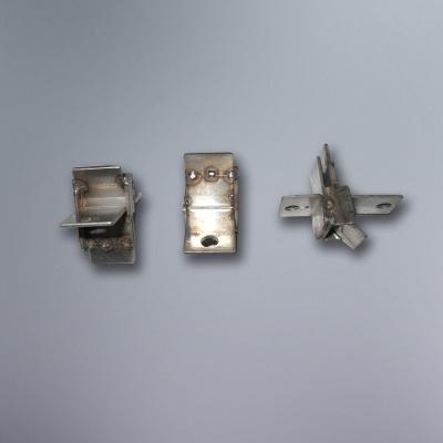 冲压加焊接图片