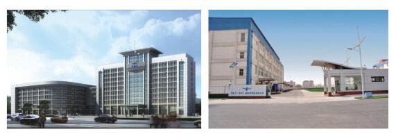 多氟多(焦作)新能源科技有限公司综合类网架工程