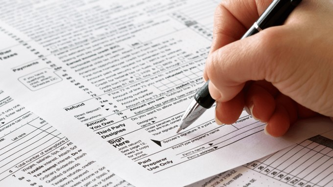有避税效果的避税方法