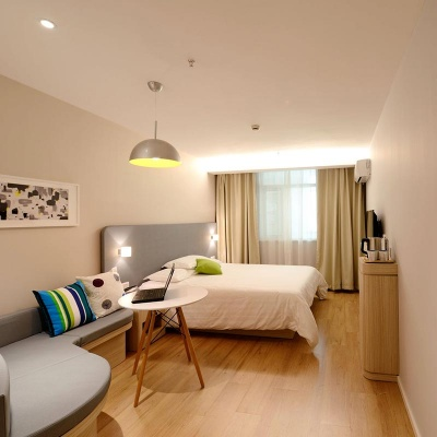OYO酒店获得来自Airbnb的融资 金额暂未透露