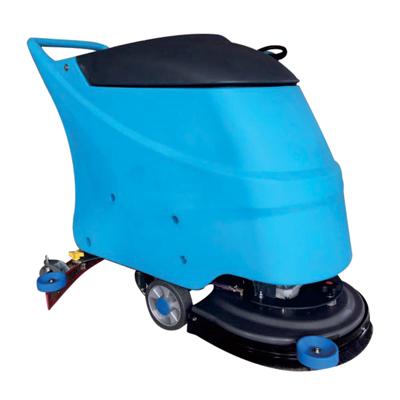 LB-A2手推式电动洗地机