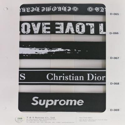 D065-69