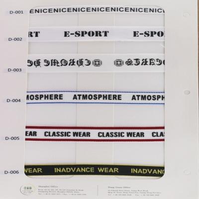 D001-006