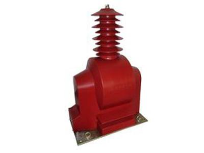 JDZXW-35電壓互感器