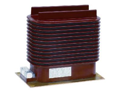 LZZBJ9-35kV電流互感器