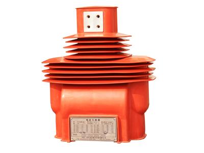 LFZW-35kV 電流互感器