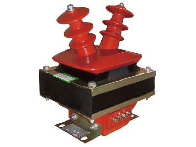JDZJ-10電壓互感器