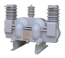 JLSZV-10 整體澆注組合互感器