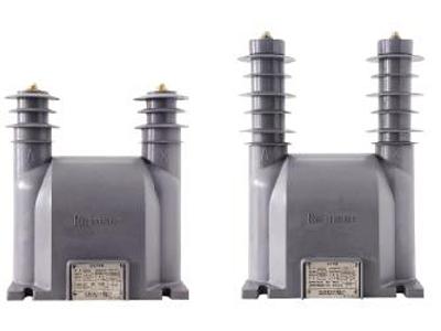 JDZW1-10(R)10kV電源PT