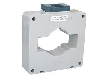 BH-0.66低壓電流互感器