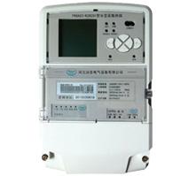 RZ-8201(国网专变III型) 电能信息采集终端